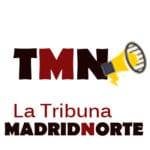 La Tribuna de Madrid Norte